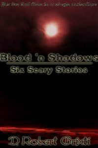 Blood200x300