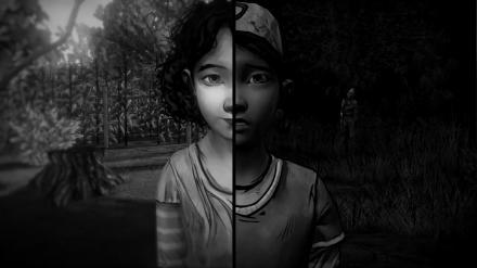 Walking-Dead-Clem