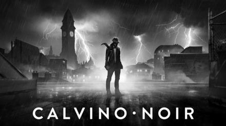 CalvinoNoir_title
